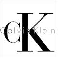 calvin_klein_logo-663