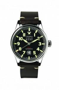 tcm-aviatore-mk-ii-classic