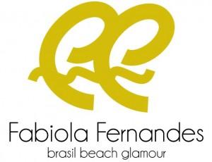 Fabiola_Fernandes_logo