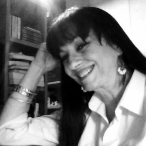 Luciana Rassati