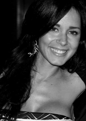 Laura Savini