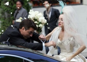 sarah-jessica-parker-satc-bride-movie