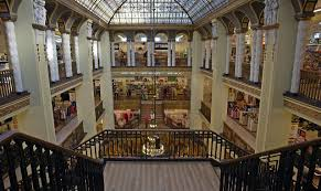 the grand budapest hotel 6