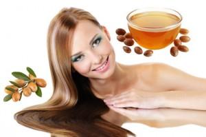 argan-oil-for-hair