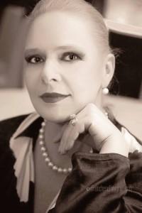 Cristina Egger