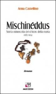 mischineddus
