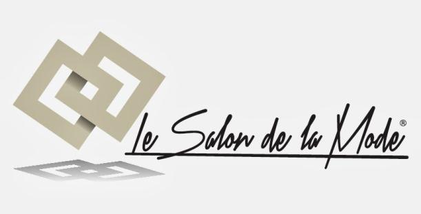 Le Salon de la Mode-1