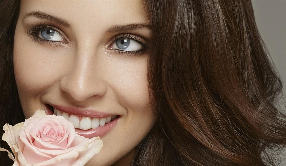 benessere-sorriso_980x571