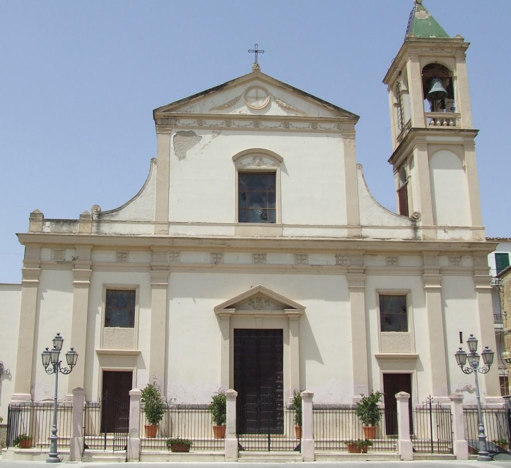 Chiesa-madre_Cianciana