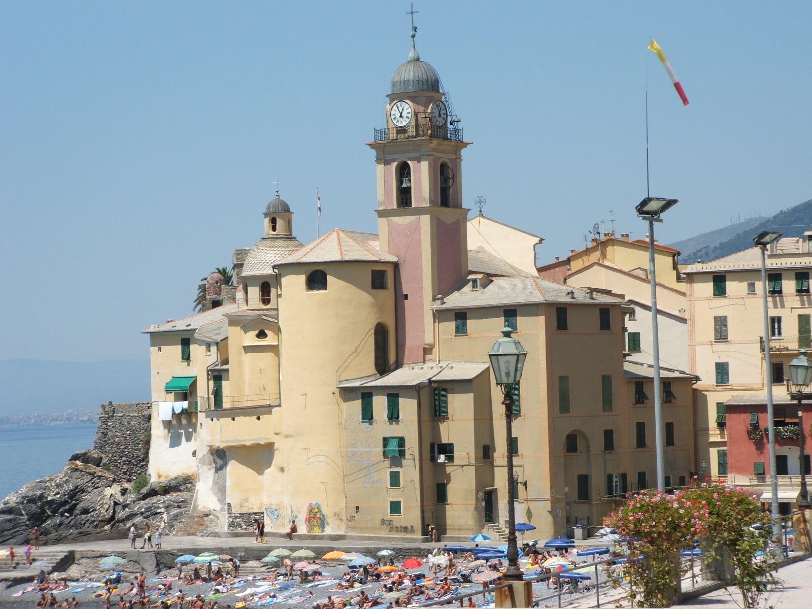 Camogli-chiesa_di_Santa_Maria-DSCF0614