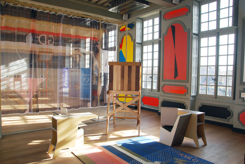 studio-makkink-bey-hotel-dupanloup-orleans-designboom-04