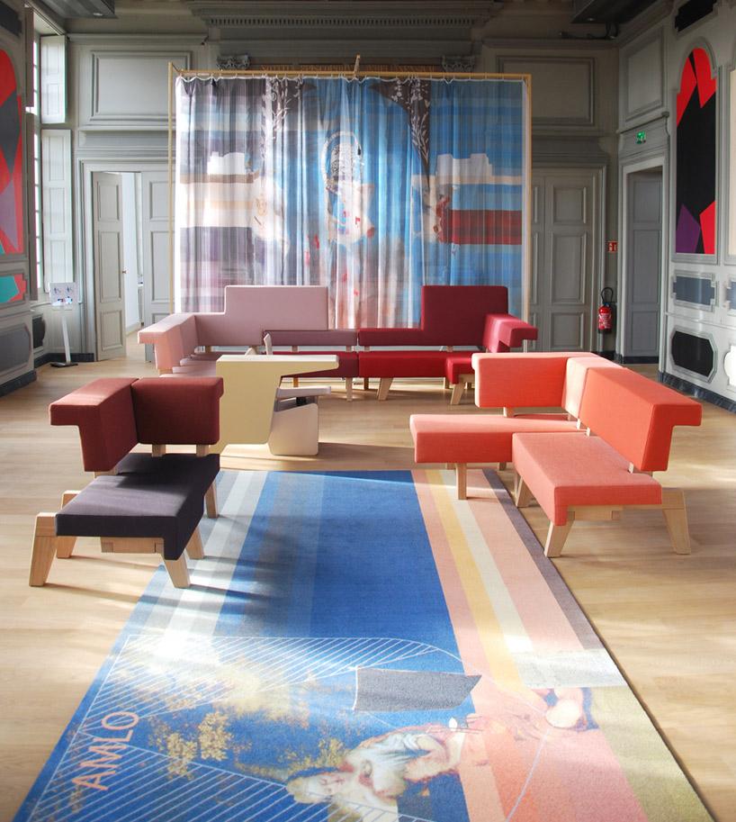 studio-makkink-bey-hotel-dupanloup-orleans-designboom-05