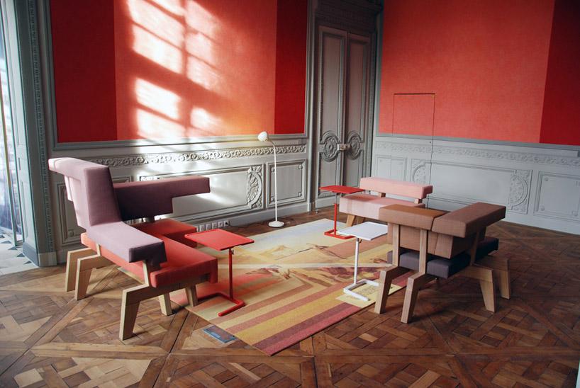 studio-makkink-bey-hotel-dupanloup-orleans-designboom-06