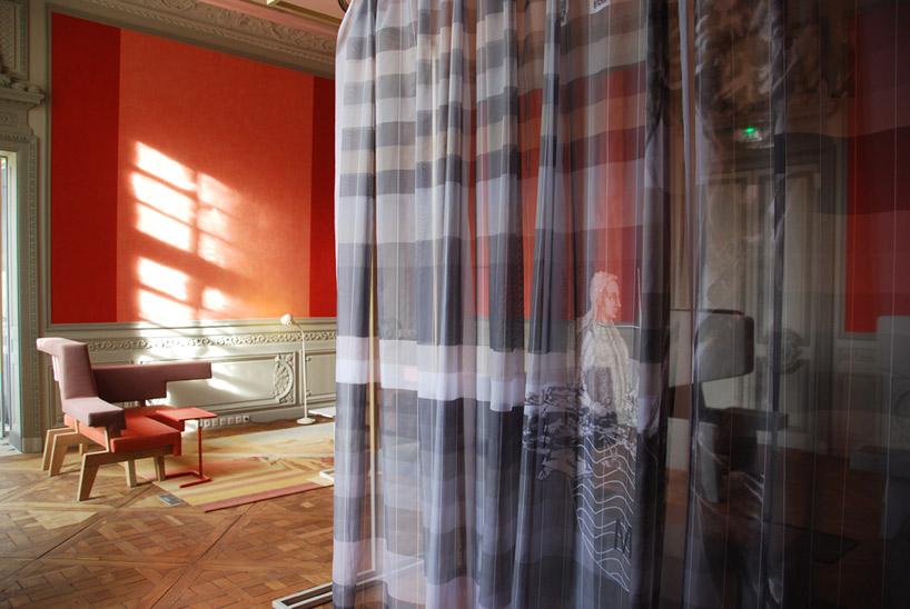 studio-makkink-bey-hotel-dupanloup-orleans-designboom-07