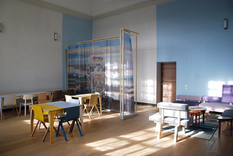 studio-makkink-bey-hotel-dupanloup-orleans-designboom-09