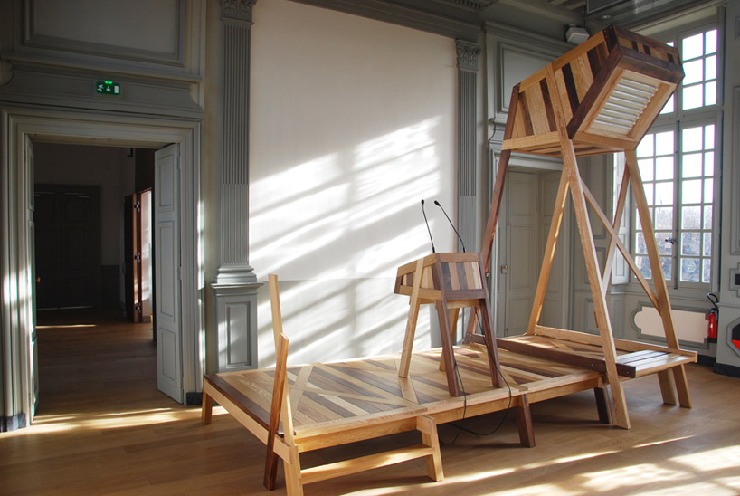 studio-makkink-bey-hotel-dupanloup-orleans-designboom-10
