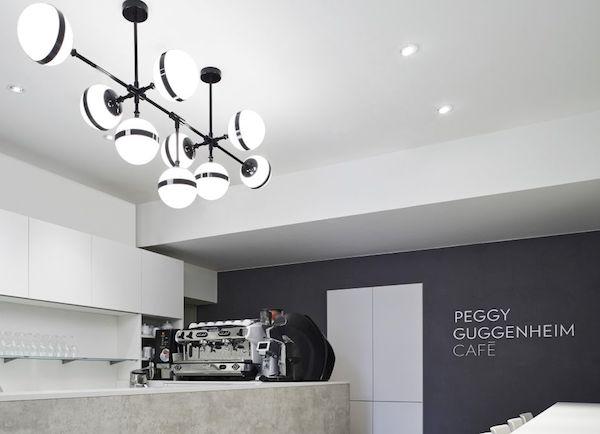 4-peggy-guggenheim-cafè-hdg-wow-webmagazine