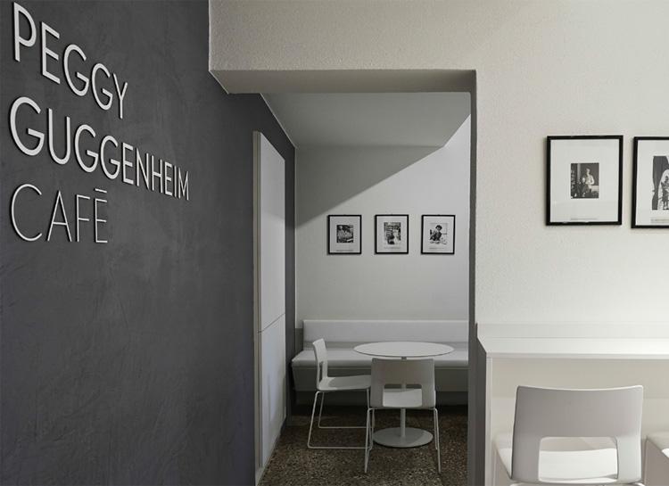 Peggy-Guggenheim-Café-05