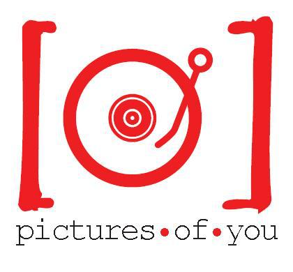 logo pictures.of.you