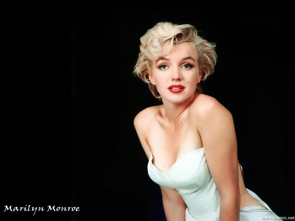 memic-net_marilyn_monroe3_31