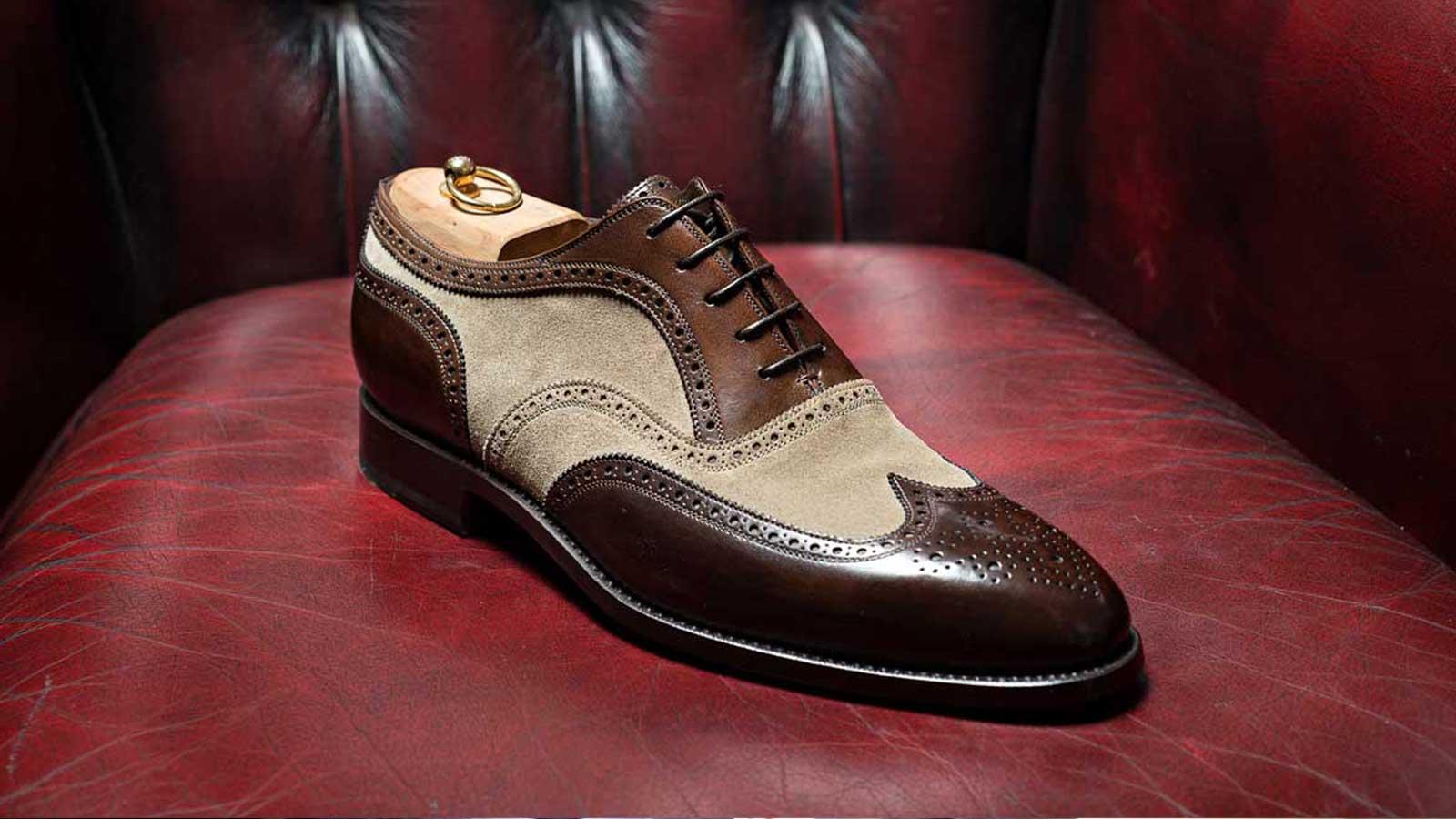 scarpe_bicolore_bocache_e_salvucci