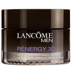 Lancôme-Men Renergie Crème 50Ml-3605530304122-MEN M-DERMABRASIONEXFOLIANT 10