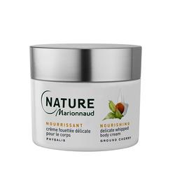 Marionnaud Nature-PF005161 DELICATE BODY CREAM-3607940016312-BODY
