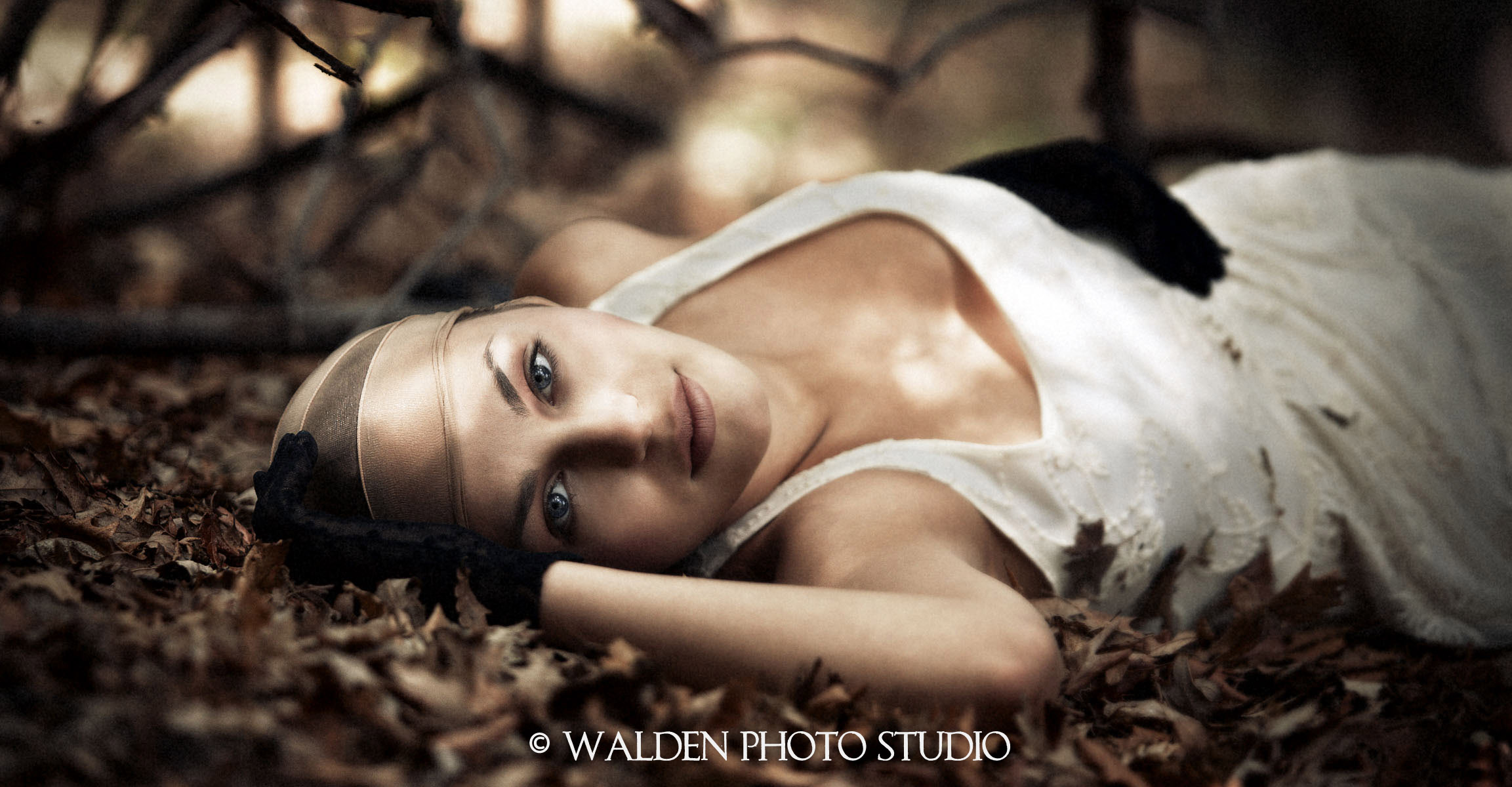 walden_alpi006