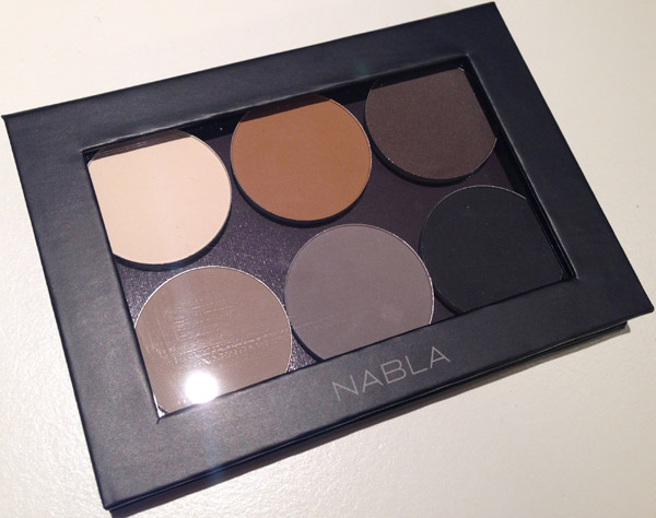 Nabla-make-up-600-3