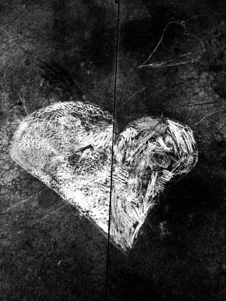 Heart by picker Giorgio Cosulich de Pecinejpg
