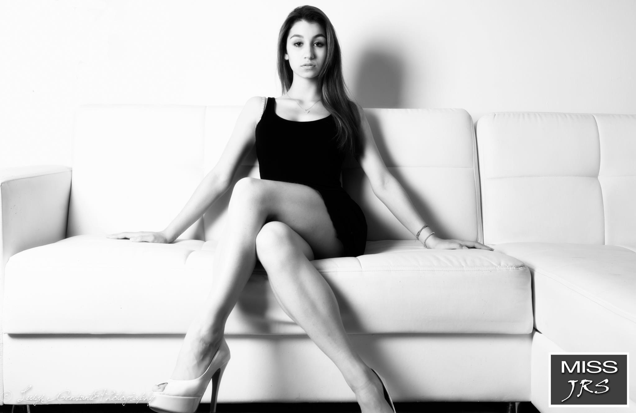 Valentina Zolli (19)