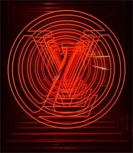 Louis-Vuitton-Exhibition-Series-2_roma_3-262x300
