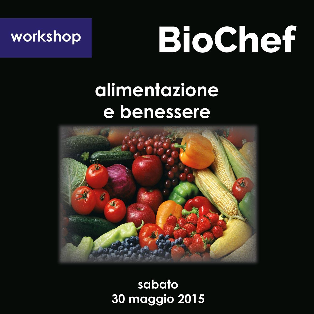 biochef_web