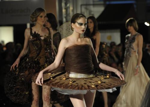 salone-del-cioccolato