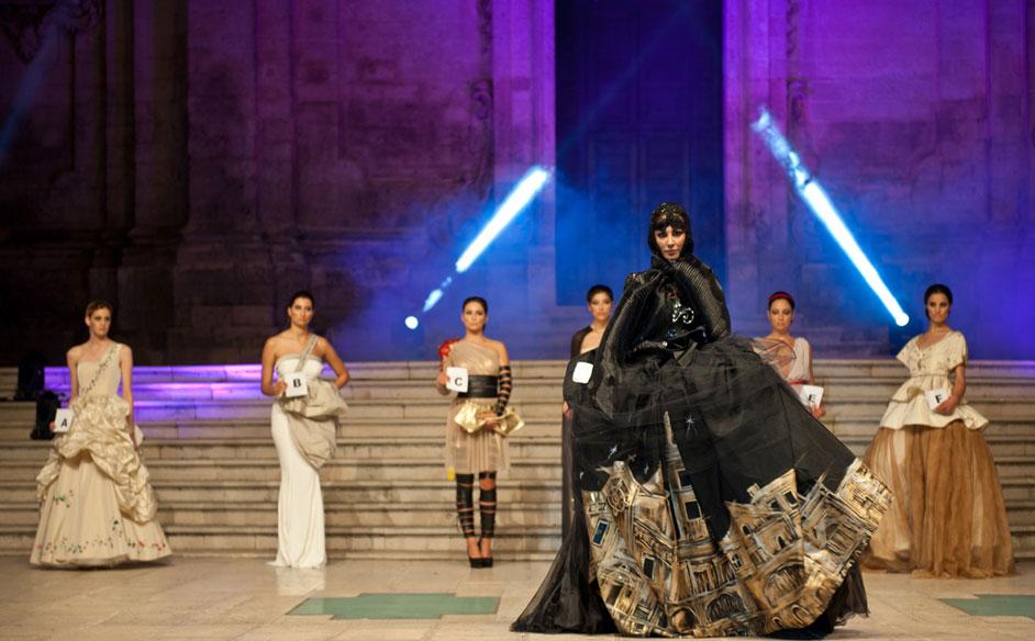 Abiti-omaggio-a-Matera-Capitale-Europea-della-Cultura-2019