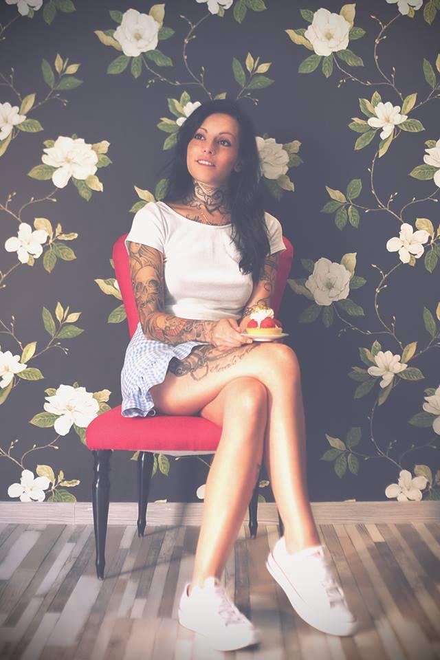 Carolina Angius (4)