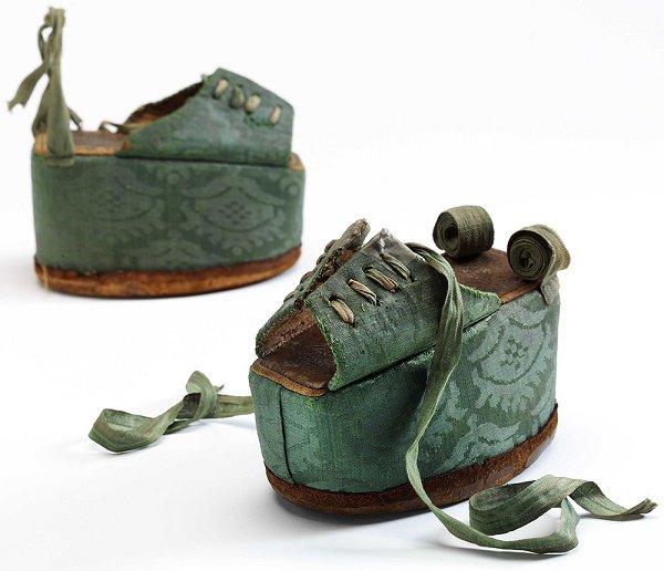 mostra-scarpe-londra
