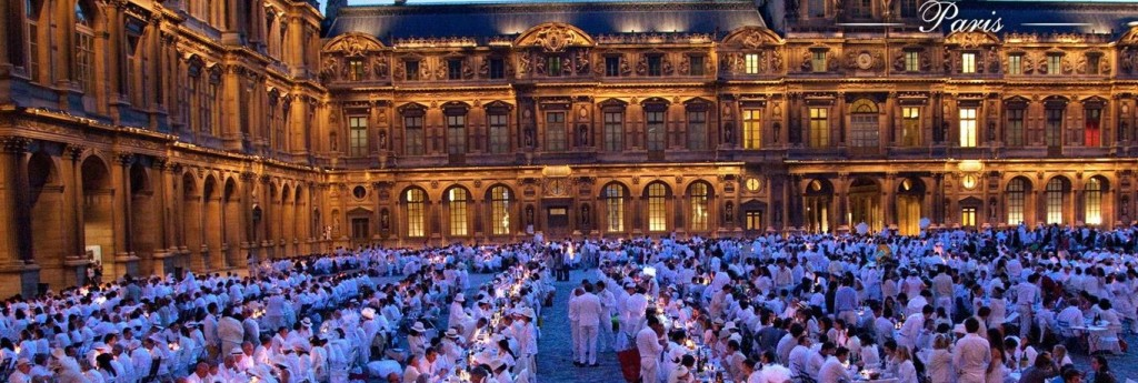 Le-Diner-en-Blanc-in-collaboration-with-Kitty-Mason-for-Le-Diner-en-Blanc-Amsterdam-7-1366x460