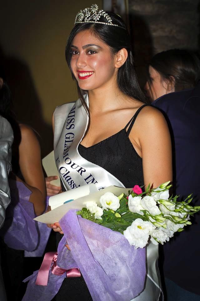 Miss Glamour in Atlantide 2014 (3)