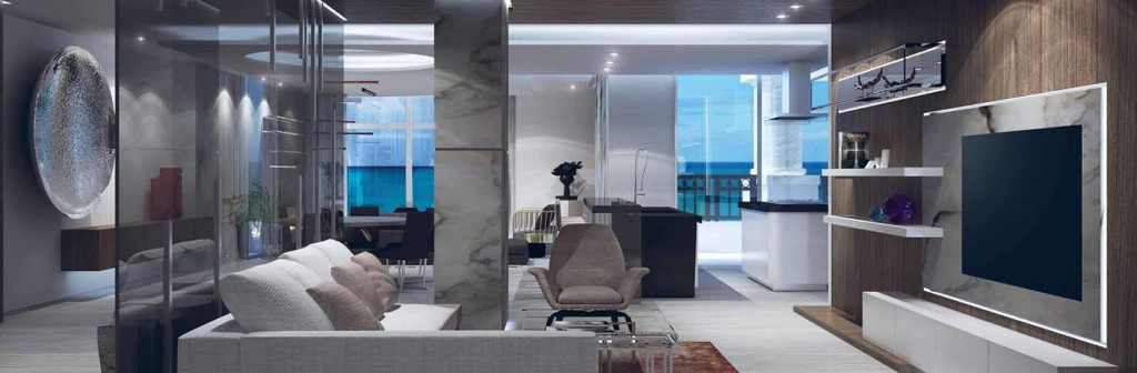 Palazzo-del-Sol-Fisher-Island-Kitty-Mason-Luxury-real-estate-for-sale-1400x460