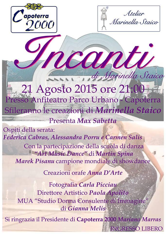 Incanti - Marinella Staico (5)
