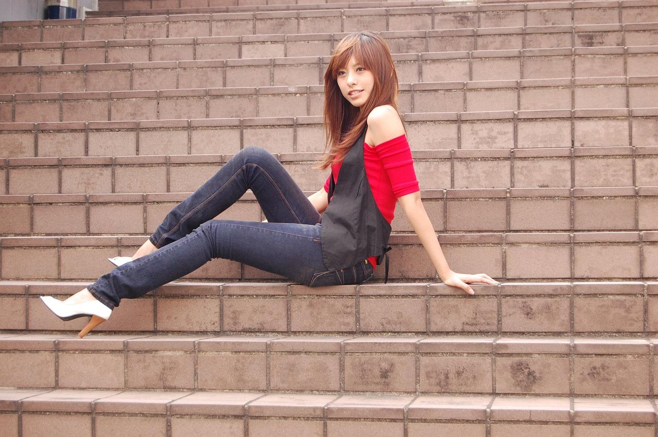 girls-783577_1280
