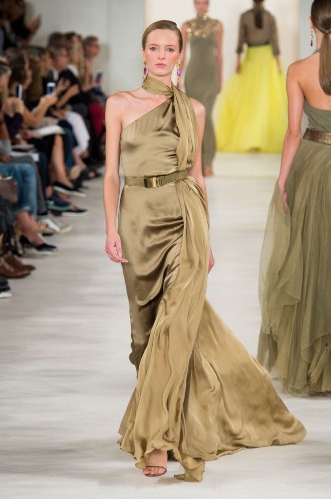 ralph-lauren-fashion-show-spring-2015-the-impression-094