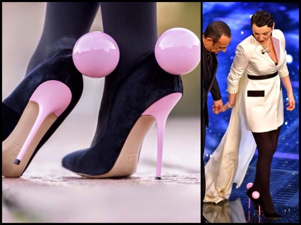 scarpe-arisa-sanremo