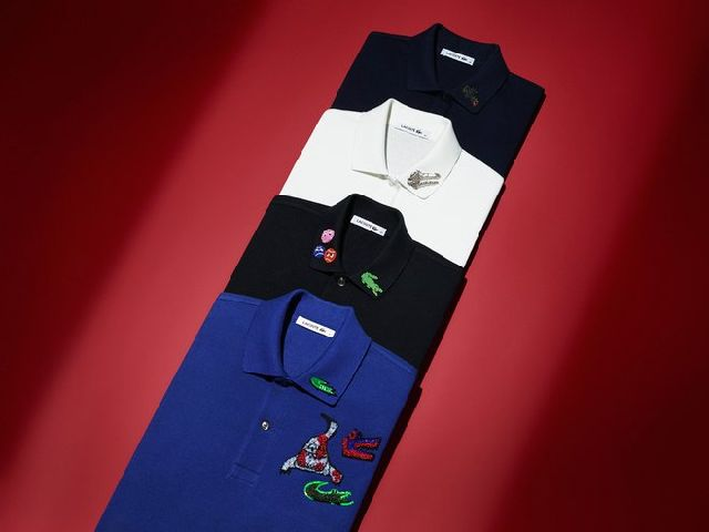 5041003_lacoste-does-couture-with-pac-man-inspired_ac784d16_m