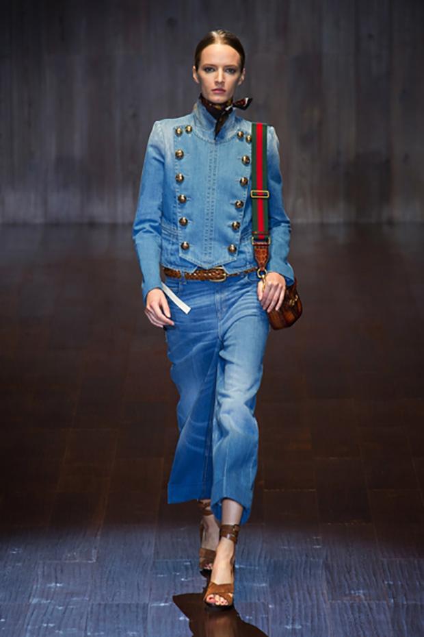 Gucci-S15-031