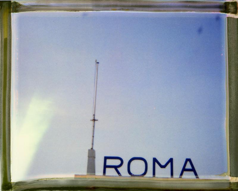 Singola2_Viareggio_1997
