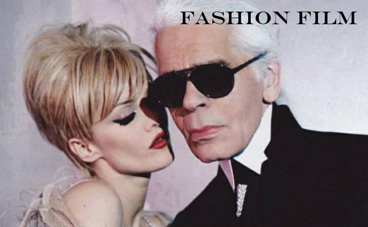 fashion-film-1