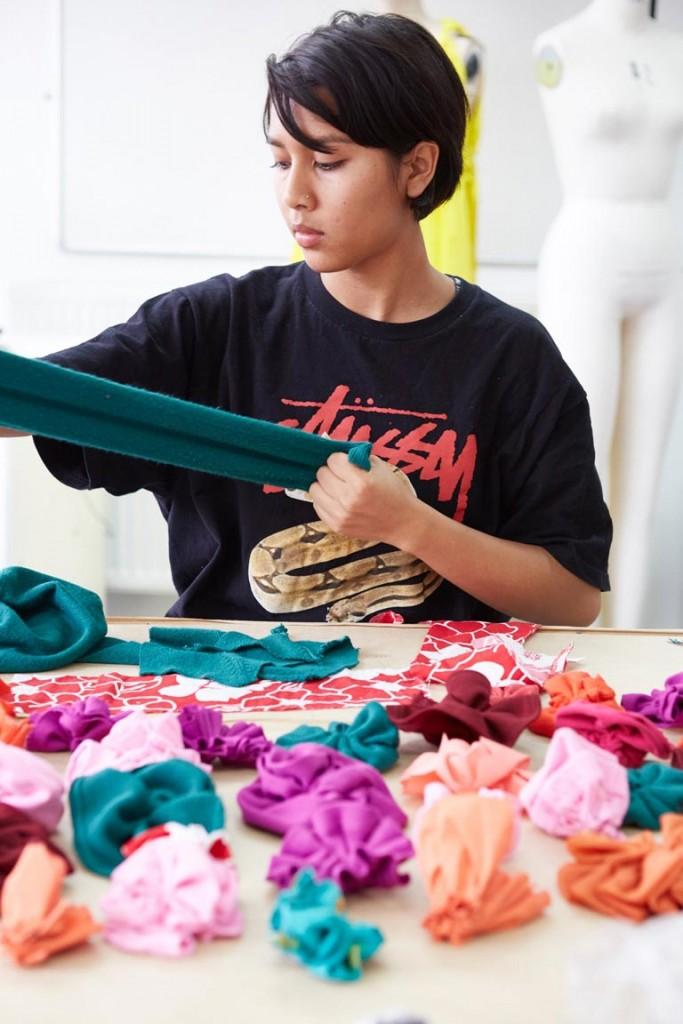 fashion-recycling-week-1-6aug15-pr_b