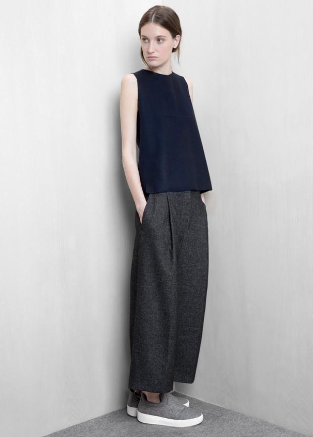 pantalone-culotte-grigio